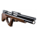 Artemis P15 Compact