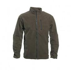 Deerhunter GH Stalk Bonded Fleece Jacket