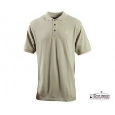 Deerhunter Berkley Polo T-Shirt