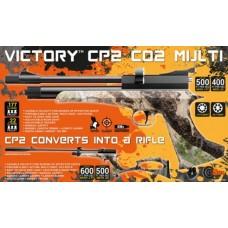 SMK Victory CP2