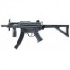 Umarex Heckler and Koch MP5 K-PDW