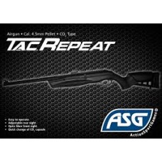 ASG TAC Repeat