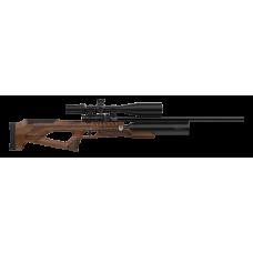Aselkon MX9 Sniper