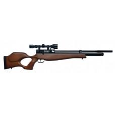 Remington Aircobra